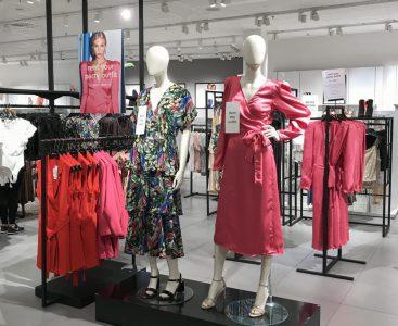 Sy en klänning | Långärmad klänning, Mode, Klänningar